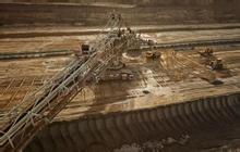 煤矿采煤新技术应用探究