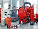 高炉冶炼主要工艺设备简介