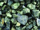 预锂化或成锂电池未来发展方向 金属锂能否再一次量价齐升?