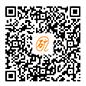 中国选矿技术网苹果APP