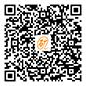 中国选矿技术网二维码